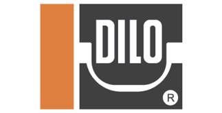 LOGO_DILO