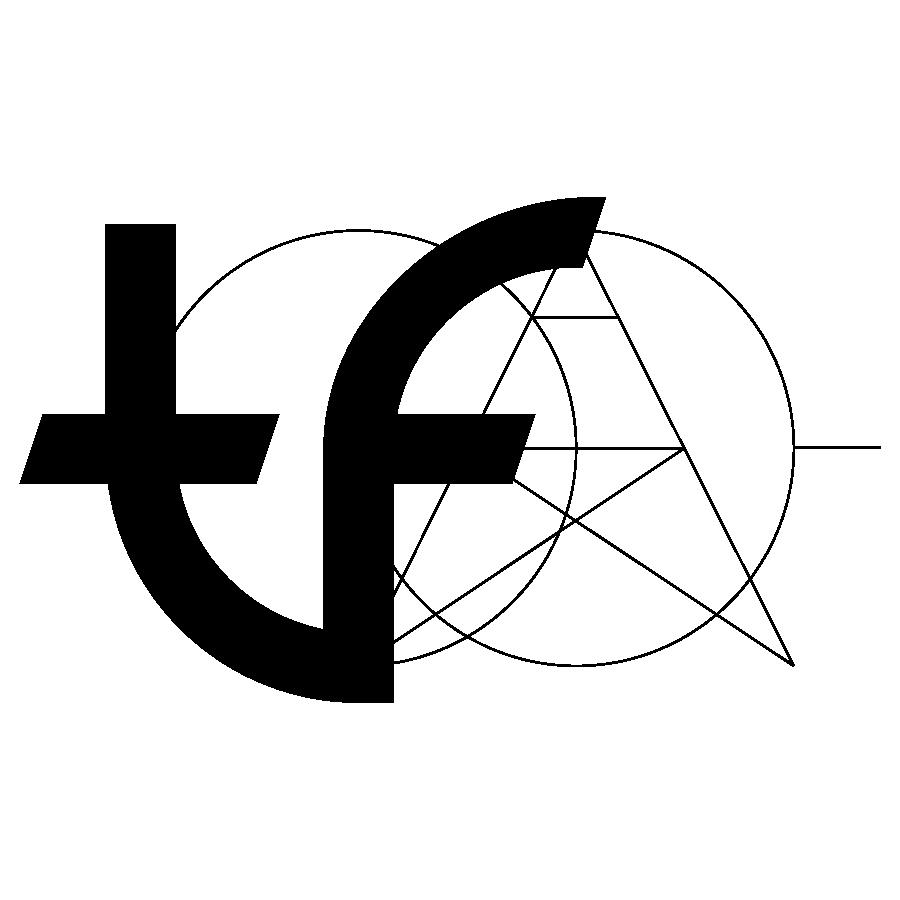 Técnica Fase, S.A.