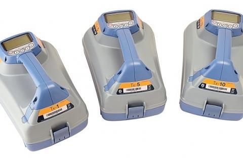 Transmisor De Señal Multifuncional